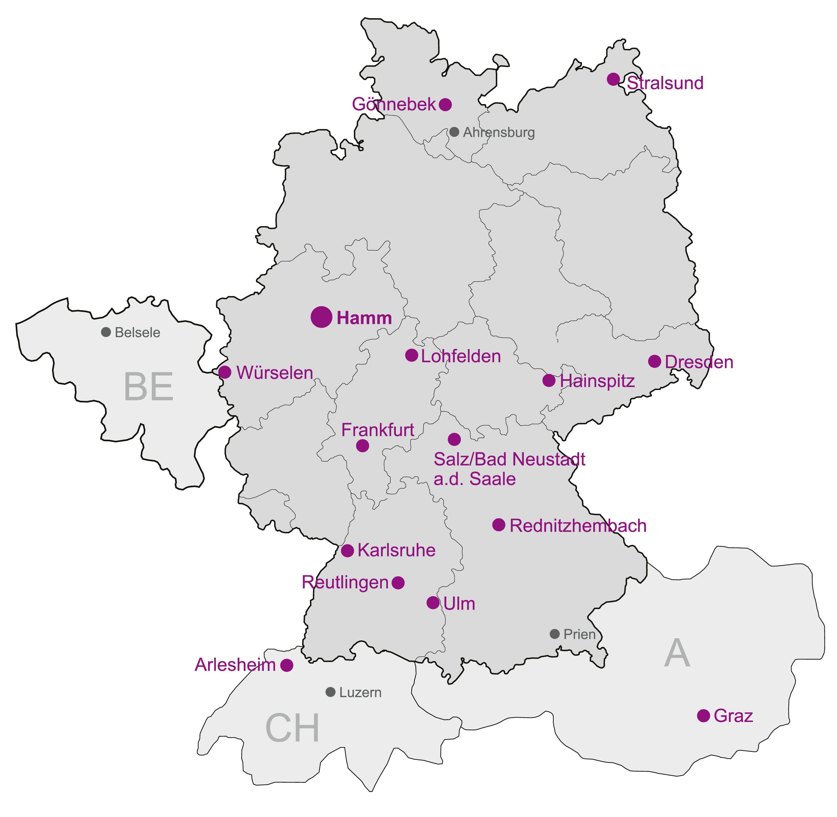 Standorte-2021